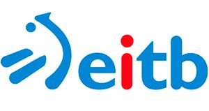 eitb-logo