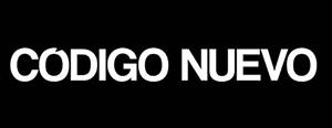 logo-codigo-nuevo