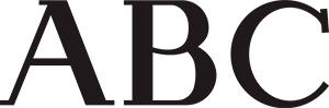 logo-periodico-abc